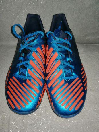 Adidas predator korki 40 I 2/3