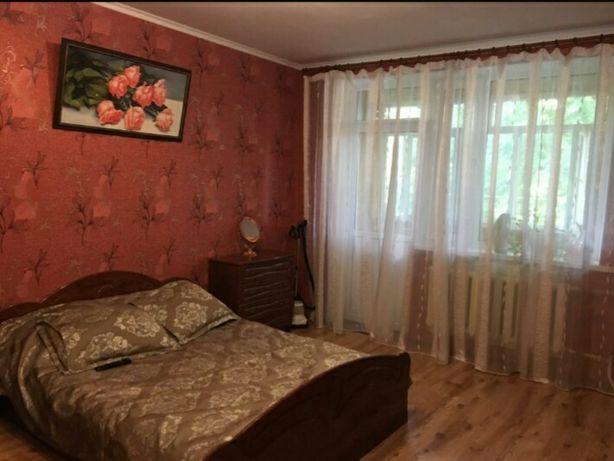Продаётся 3х комнатная квартира