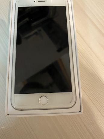 Iphone 6S PLUS 64GB + Uszkodzony