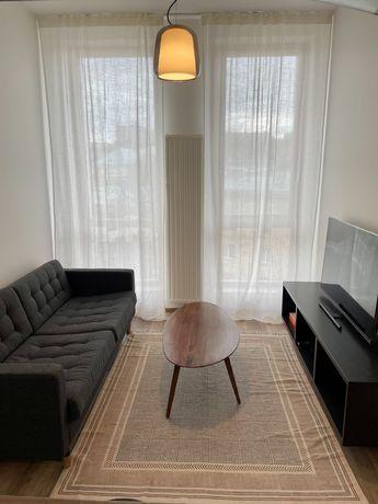 Стильні апартаменти бізнес-класу в Форум Апартментс. Без посередників