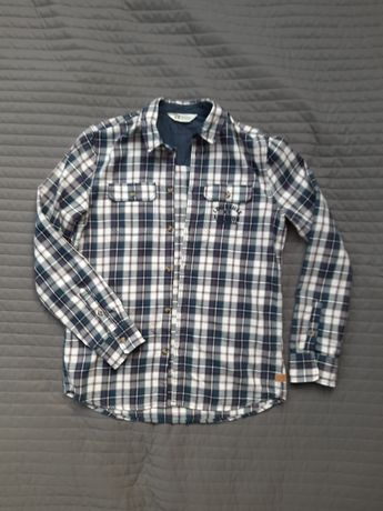 Koszula sportowa H&M