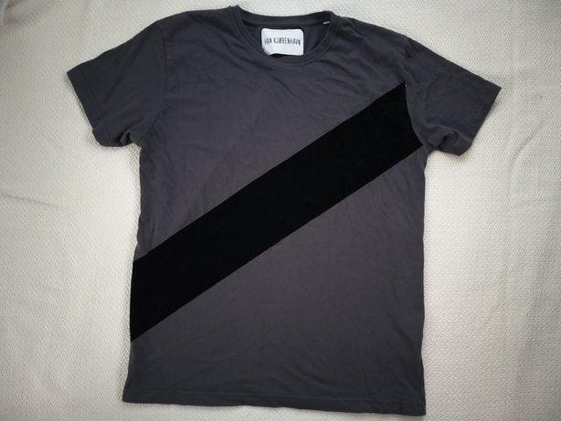 Tshirt Original Han Kjobenhavn