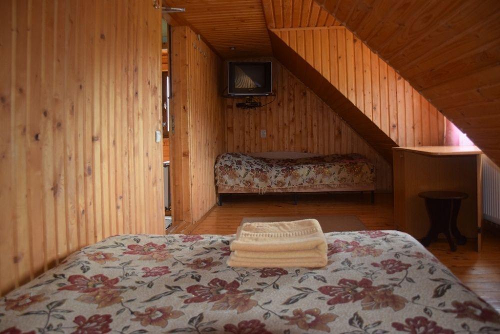 Відпочинок в Карпатах. екскурсії-1