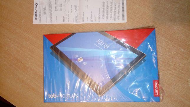 Nowy Lenovo Tab 10 PLUS