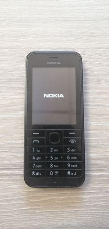 Telefon Nokia 220 dual sim.