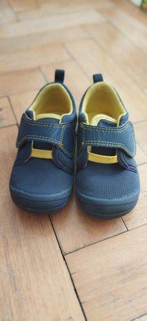Buty dziecięce rozmiar 23