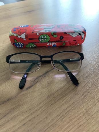 Oprawki okularów dziecięce