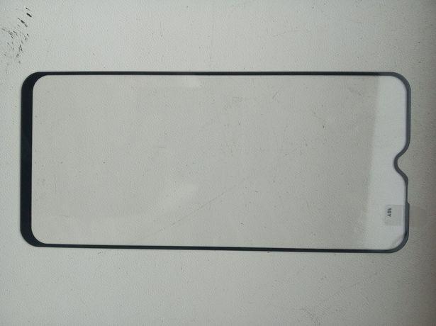 Хорошее защитное стекло для redmi note 8 pro