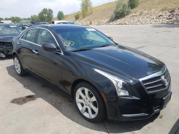2014 Cadillac ATS(авто из США)