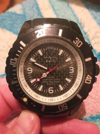 Часы KUBOE 0910.