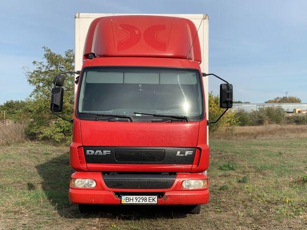 DAF LF 45.150 2006