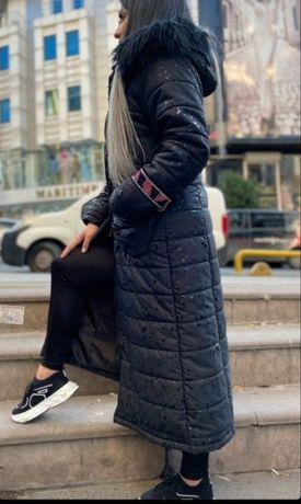 Płaszcz z ozdobami  m.l.xl