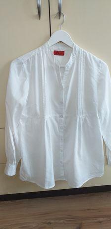Bluzka,koszula r.38
