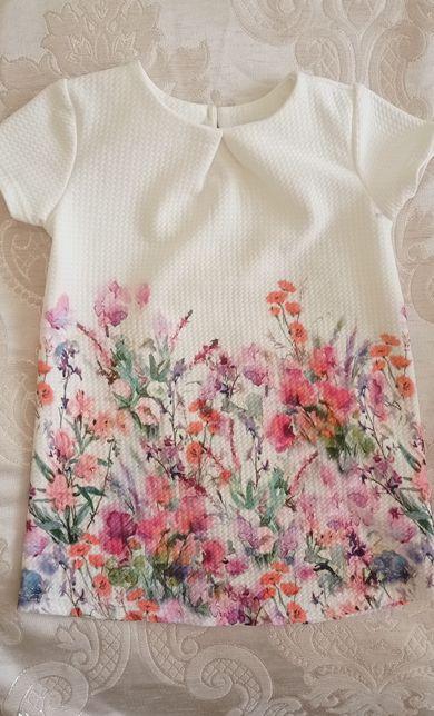 Плаття Next, красивое