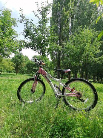Велосипед comanche pride