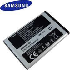 Akumulator Bateria SAMSUNG GT- B3800 MODEM ROUTER