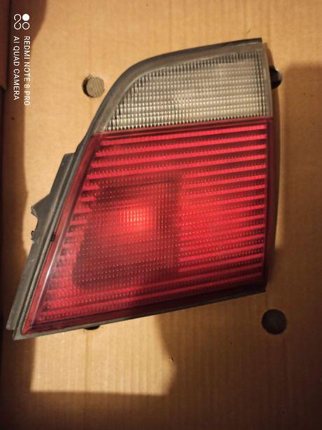Lampa tył prawa w klape Nissan Primera P11 Lift