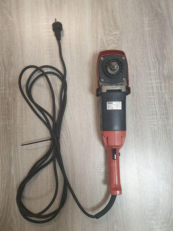 Maszyna polerska Flex L 602 VR