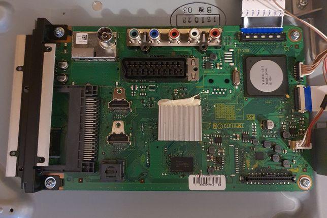 Płyta główna do telewizorów plazma Panasonic TNPH1073