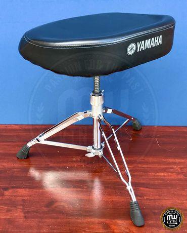 Yamaha - stołek perkusyjny DS-950 - 3 nogi