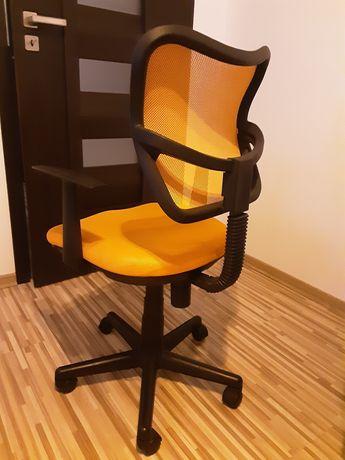 Krzesło obrotowe do komputera !