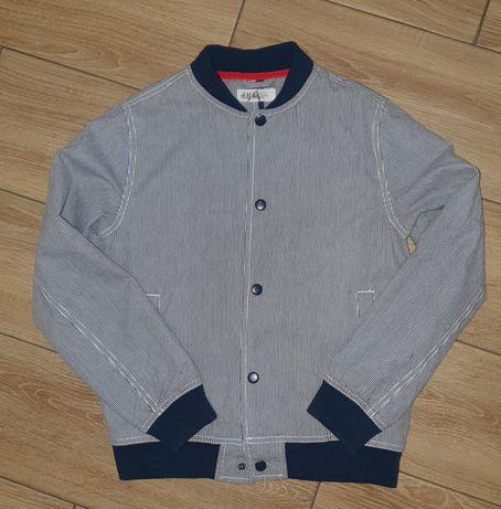 Курточка для школы