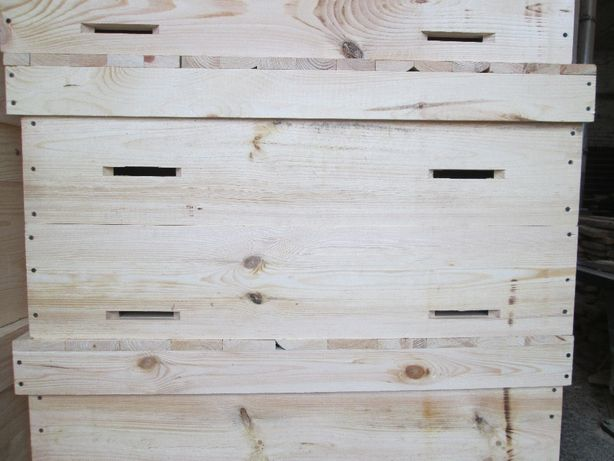 Вулик лежак,улья, улики, улей для пчел, дадан, пчелы, вулик. вулики.