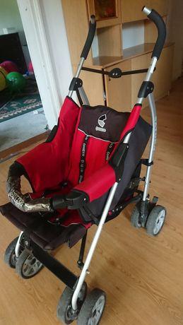 Wózek spacerowka  Coneco