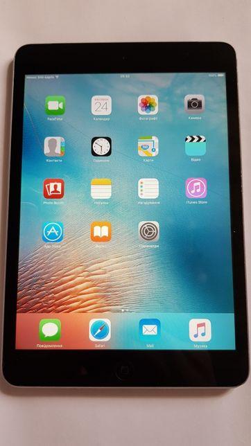 Apple iPad Mini 16Gb WiFi + 3G MF450LL/A