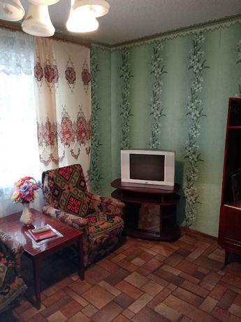 Квартира Брянка, микрорайон молодежный