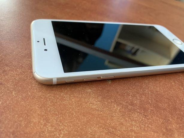 Iphone 6s plus gold Lombard Dzik sprawny zadbany