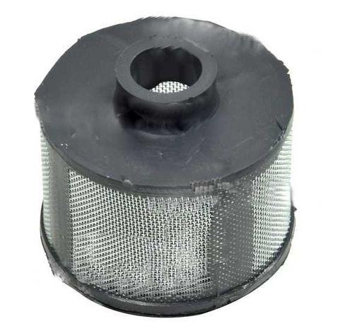 Filtr podnośnika do Ursus C-330 Produkt krajowy