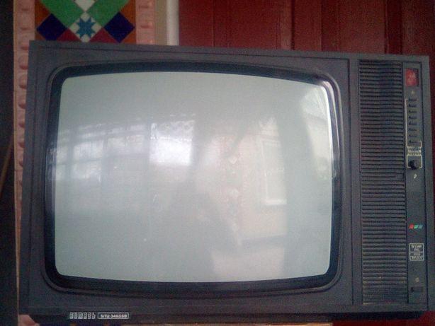 Телевизор Витязь 51ТЦ-346ТБВ