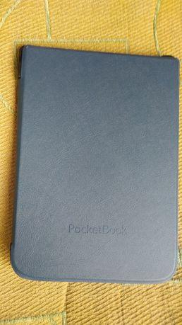 Продаётся чехол на Pocketbook Покетбук