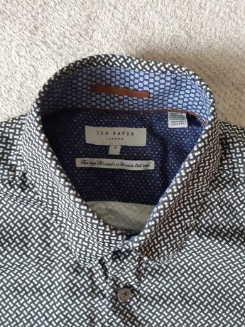 Nowa koszula Ted Baker