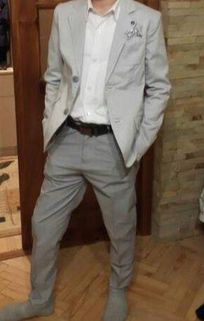 Костюм для хлопчика, піджак, штани для хлопчика, костюм для мальчика