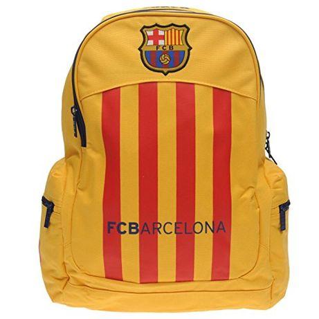 Детский рюкзак Safta
