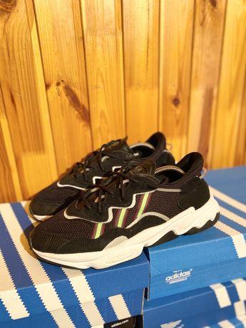Кроссовки Adidas Originals Ozweego 43 размер Оригинал