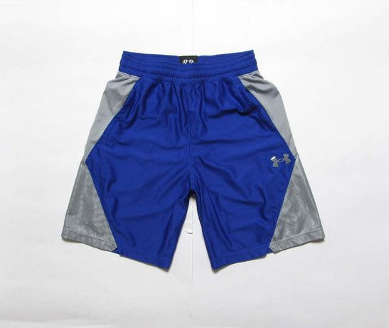 UNDER ARMOUR _ basketball shorts _ pas 84-88cm