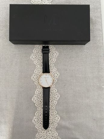 Zegarek martin valentine