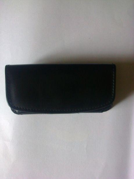 Сумочка для мобільного телефона