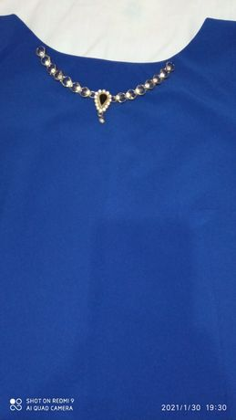 Плаття, розмір 44-46
