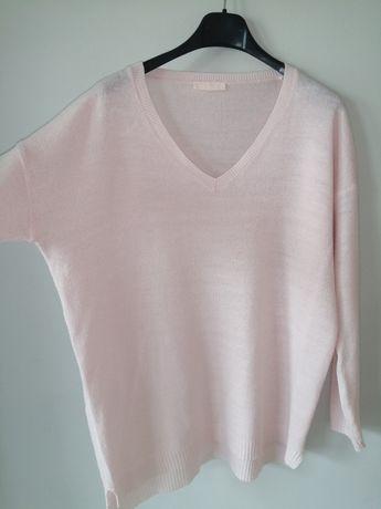 Sweterek L