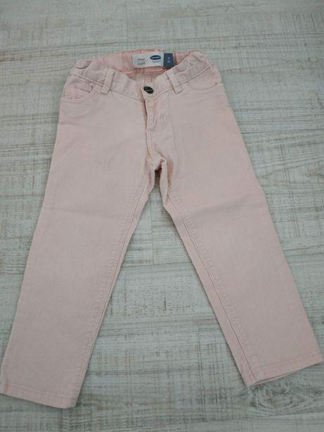 штаны Old Navy