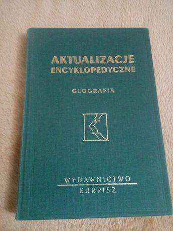 Encyklopedia Gutenberga + kawa