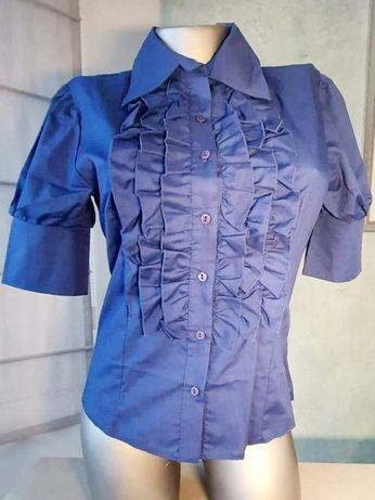 Koszula firmy NIFE r. 38