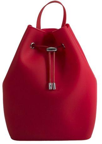 Силиконовый рюкзак Tinto