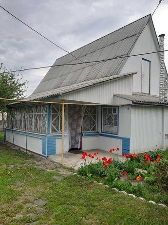 Продам Будинок місто Жашків Черкаська область