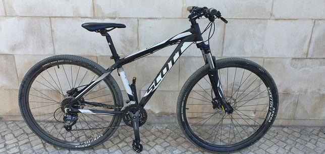 Bicicleta Btt Scott Aspect 940 M
