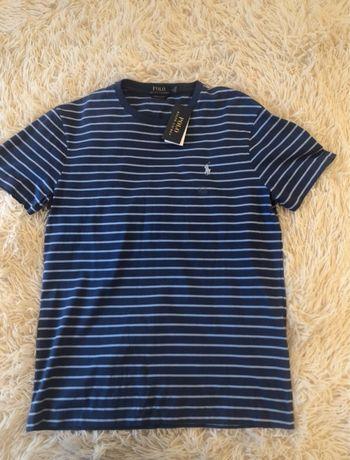 Koszulka Polo Ralph Lauren męska